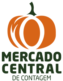 logo-mercado-central-de-contagem